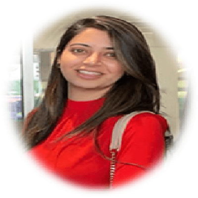 SGGSWU Pritpal Kaur (M.Tech 2011 Batch)